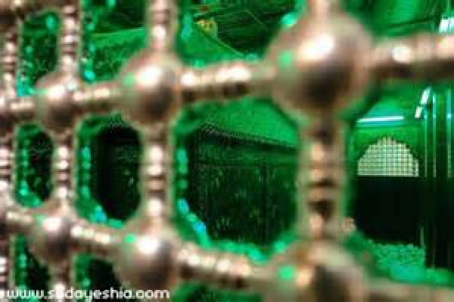 The Benefits of the Ziyarat of Imam Husayn (a.s.)