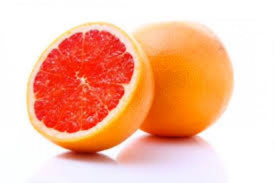 Could grapefruit juice protect against diabetes?