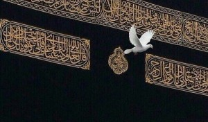 The Spiritual Aspects of Hajj