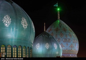 The Emendation of A Shi'ite Creed
