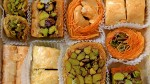 Eat your sweets the right way in Ramadan