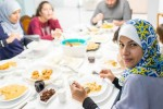 Nutritional tips for Ramadan