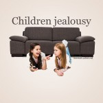 Children's Jealousy (2)