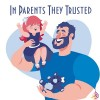 In Parents They Trusted