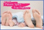 Private Space For Parents