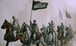 The Battle of Banu Mustaliq