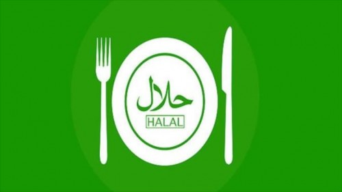 The challenge of halal food in non-Islamic countries