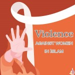 Violence against women in Islam