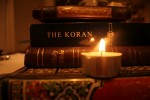 The Month of Ramadan: The Container of The Divine Books Revelation